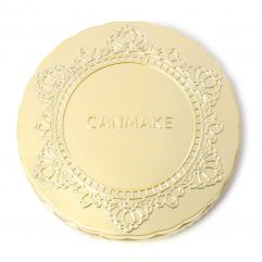 CANMAKE Marshmallow Finish Powder 10g