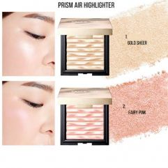 CLIO Prism Air Highlighter 7g