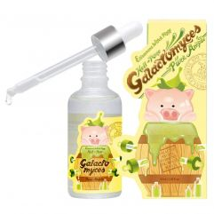 Elizavecca With Piggy Hell Pore Galactomyces Pure Ample 50ml