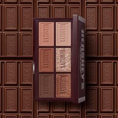 Etude House Hershey's Creamy Milk Chocolate Original