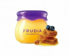 Frudia Blueberry Hydrating Honey Lip Balm 10ml