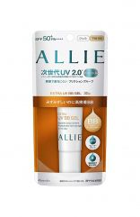 Kanebo ALLIE Extra UV BB Gel SPF50+ PA++++ 30g