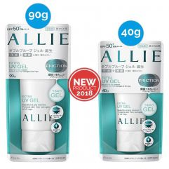 Kanebo Allie Extra UV GEL SPF 50+ PA++++