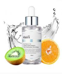 Klairs Freshly Juiced Vitamin C Drop Serum 35ml