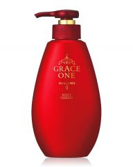 Kosé Grace One Moist Lift Perfect Essence 230ml