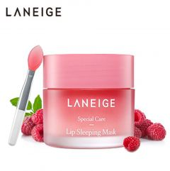 Laneige Lip Sleeping Mask Berry 20g