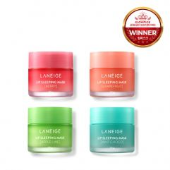 Laneige Lip Sleeping Mask Choco Mint 20g