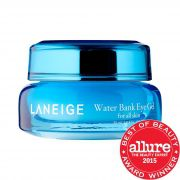 Laneige Water Eye Gel 25ml
