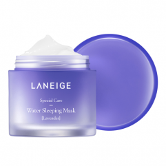 Laneige Water Sleeping Mask Lavander 70ml