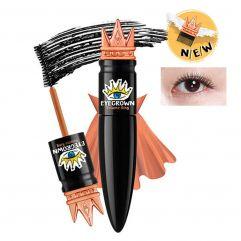 Mediheal Eyecrown Mask 5ml