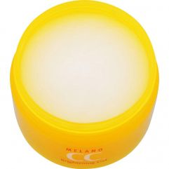 Melano CC Vitamin C Brightening Gel 100g