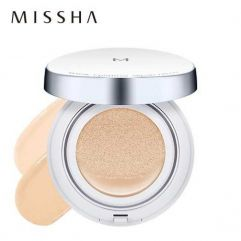 Missha M Magic Cushion Mat SPF50+ PA+++ 15g