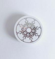 Naris UP Whitelist Medicated Whitening UV Cut Powder SPF50 PA++++ 9g