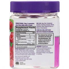 NATROL Gummies Hair, Skin & Nails (90 unidades)