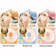 Sana Pore Putty Mineral BB Powder 8.4g
