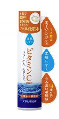 Sana Suhada Shizuku Vitamin C Lotion 200ml