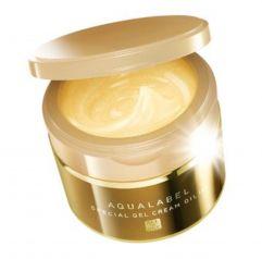 Shiseido Aqua Label Special Gel Cream OIl In 90g