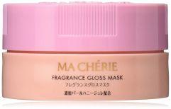 Shiseido Ma Chérie Fragrance Gloss Mask 180g