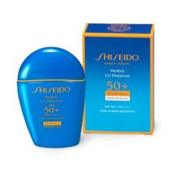 Shiseido Perfect UV Protector SPF50+ PA+++ 50ml