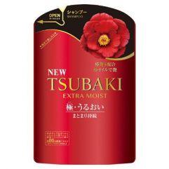 Shiseido Tsubaki Extra Moist