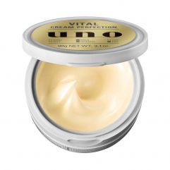 Shiseido Uno Vital Cream Perfection 90g
