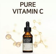 Some By Mi Galactomyces Pure Vitamin C Serum 30ml