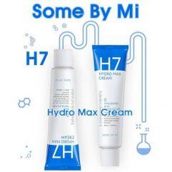 Some By Mi Hydro Max H7 Cream 50ml