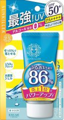 Sunkiller Perfect Water Essence SPF50+ PA++++ 50g