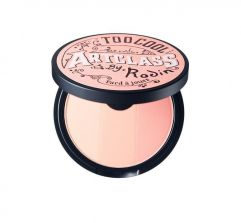 Too Cool For School Artclass By Rodin Blusher 9.5g