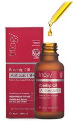 Trilogy Rosehip Oil Antioxidant + 30ml