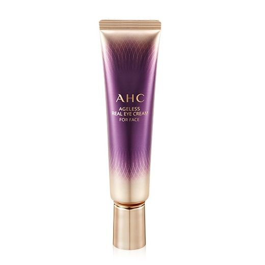 AHC Ageless Real Eye Cream For Face 30ml