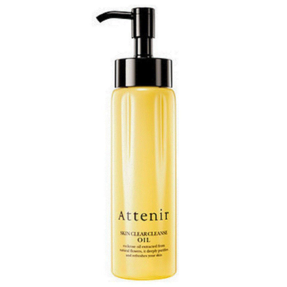 Attenir Skin Clear Cleanse Oil Aroma Type