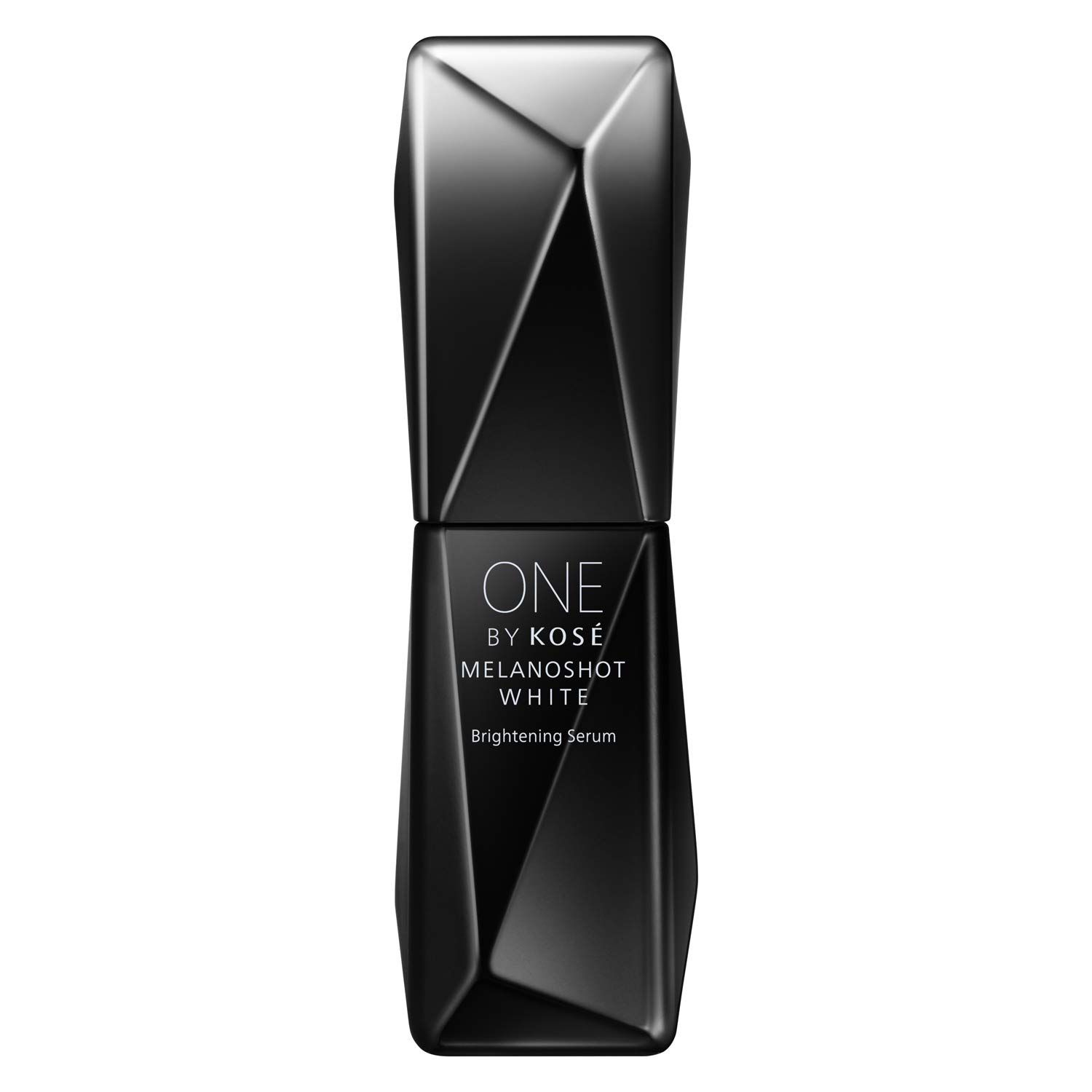 Kosé One By Kosé Melanoshot White D Brightening Serum