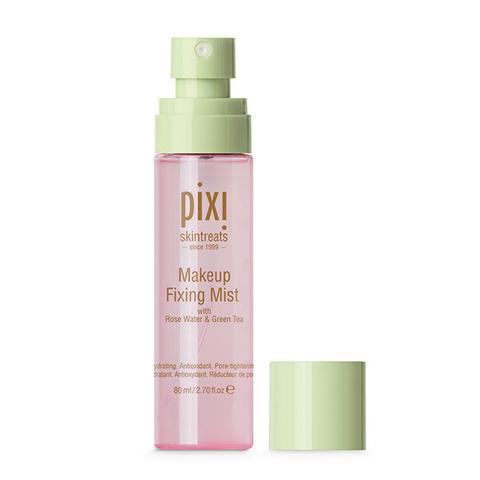PIXI Skintreats Makeup Fixing Mist 80ml