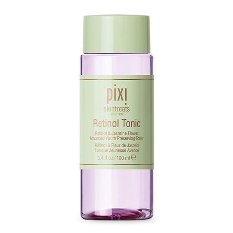 PIXI Skintreats Retinol Tonic 100ml