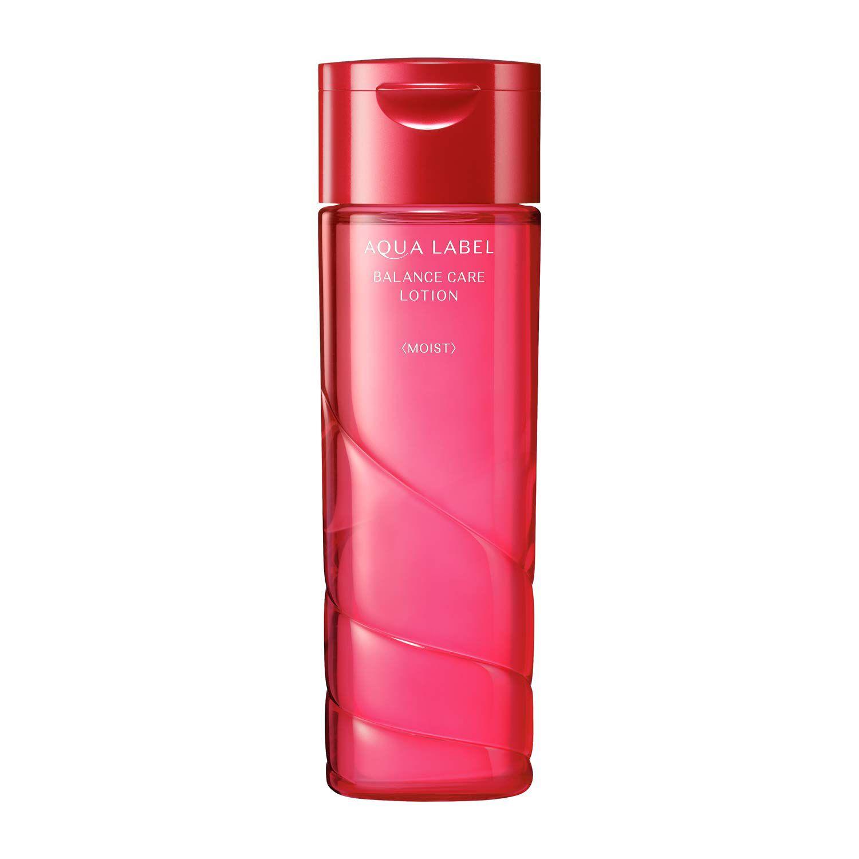 Shiseido Aqua Label Balance Care 200ml