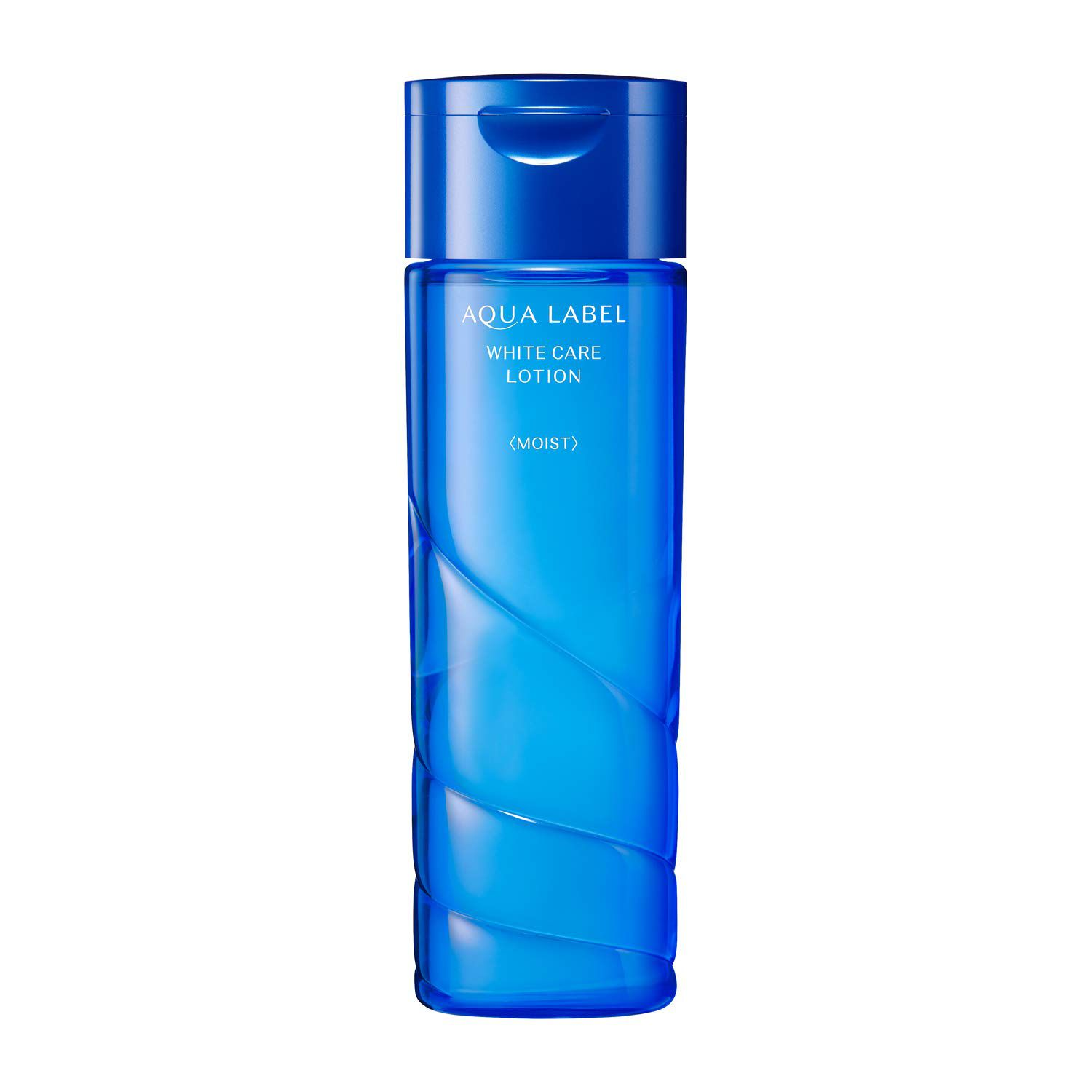Shiseido Aqua Label White Care 200ml