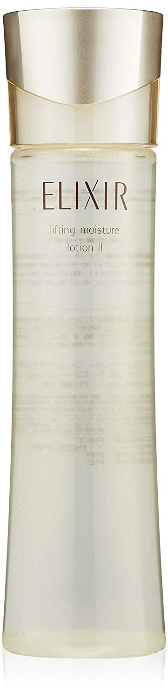 Shiseido Elixir Superieur Lift Moist Lotion 170ml