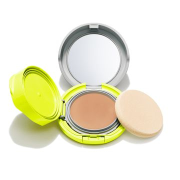 Shiseido Hydro BB Compact for Sport Quick Dry  SPF50+ PA+++ 12g