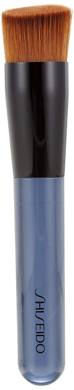 Shiseido Perfect Foundation Brush Makeup 131