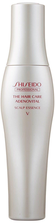Shiseido Professional The Hair Care Adenovital Scalp Essence V 180ml
