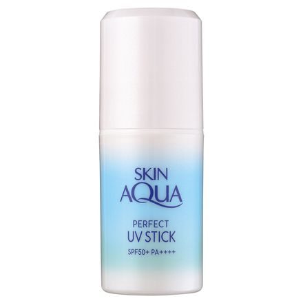 Skin Aqua Perfect UV Stick SPF50+ PA++++ 10g