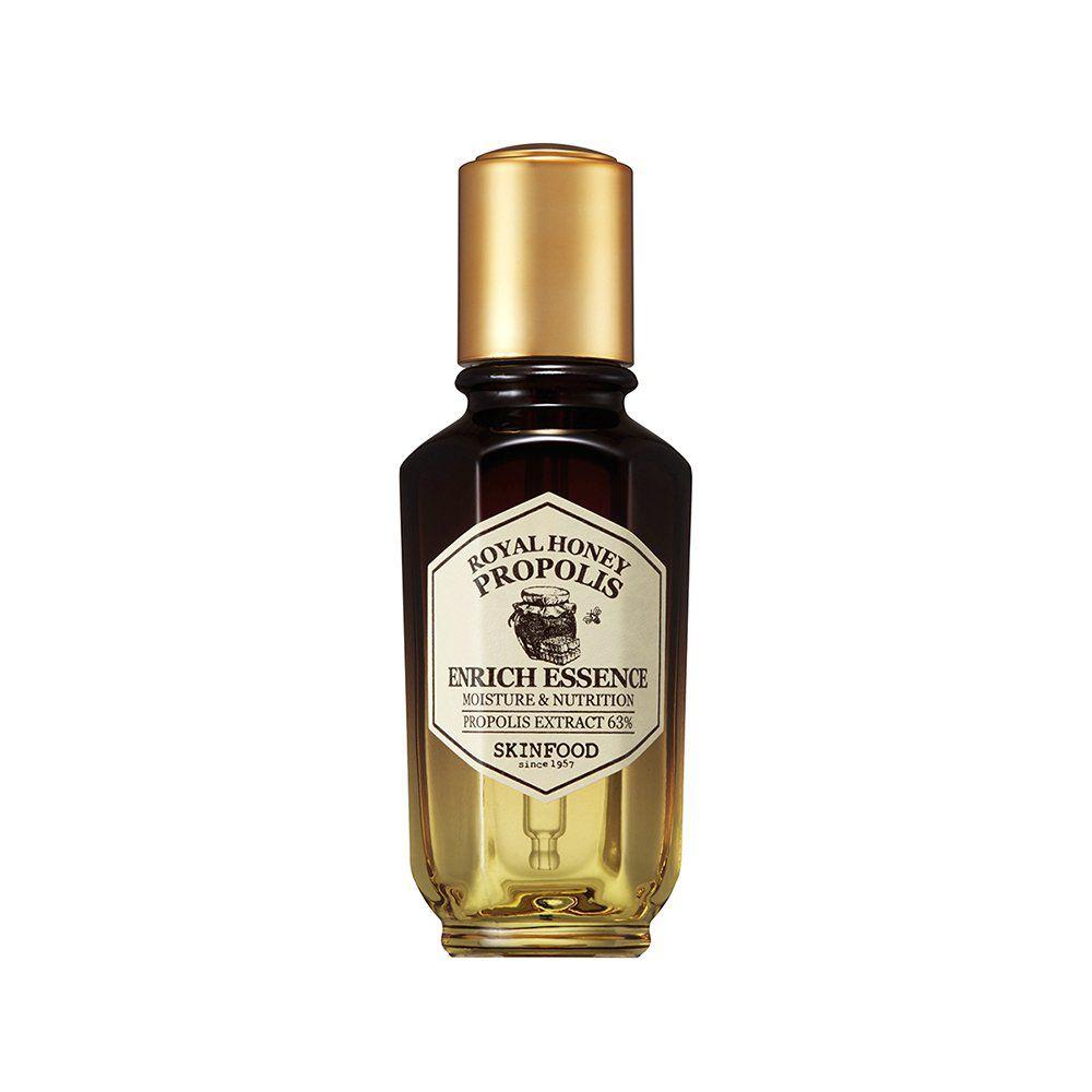 Skinfood Royal Honey Propolis Enrich Essence 50ml