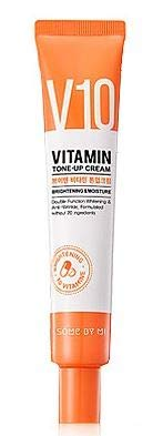 Some By Mi V10 Tone Up Cream 50ml