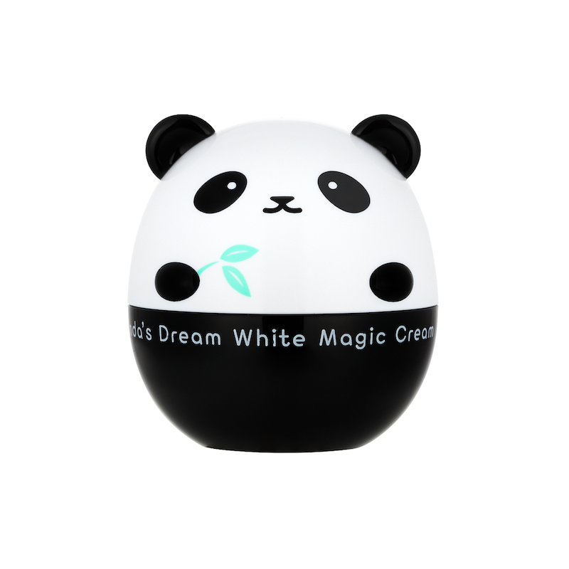 TonyMoly Panda´s Dream White Magic Cream G Day 50g