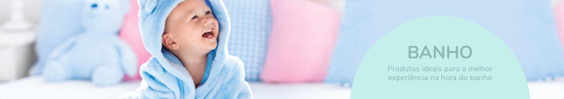 toalha de banho e mantas para bebês e crianças