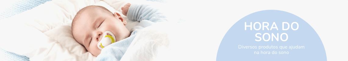 babá eletrônicas e cobertores para bebês