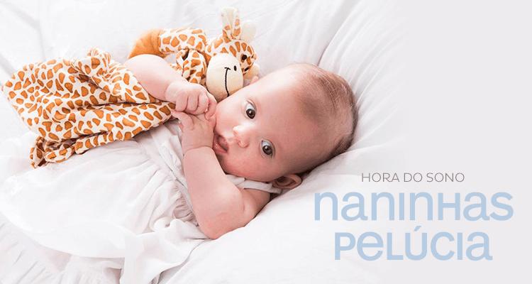 naninha_de_bebe_em_plush