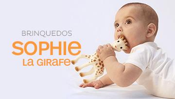 girafinha_sophie_mordedor