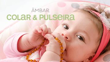 colar_de_ambar_denticao_do_bebe